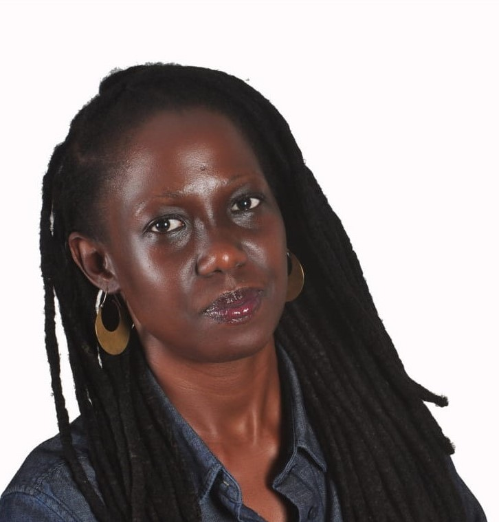 Lyn Ossome
