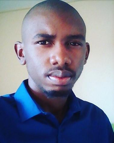 Zimbali Mncube